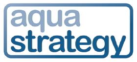 Aqua Strategy magazine
