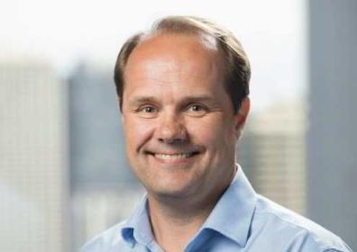 Steve Kloos, True North Venture Partners