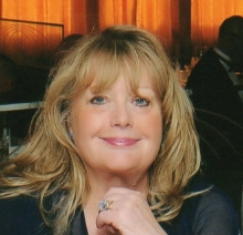 Bactest CEO Annie Brooking