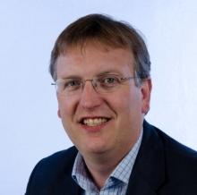 James Dunning
